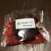 セブンイレブンのチョコレートスイーツ