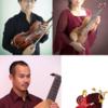 10月18日(木) 新・福岡古楽音楽祭プレイベント アクロス福岡フロアコンサート Vol.468