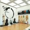 2019アジア創造美術展&日仏現代国際美術展を振り返って