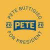 【米大統領選挙2020】ゲイが語る民主党のオープンゲイ候補者 ピート・ブーティジェッジ