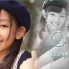 a girl シリーズ