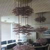 喫茶・レストラン  けまり 【二階】/和歌山県和歌山市