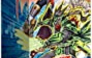 【TCG発売商品情報8月編】夏商戦に向けて競い合う新商品達。注目する商品は?