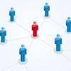 ネットワークビジネス(MLM)の入り口付近の人々に伝えたい3つのこと