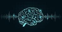 """あなたも絶対やっている、休日の「脳に最悪」な4つの習慣。""""あの行動"""" が疲れを呼び込んでいる"""
