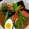 【食べログ3.5以上】札幌市中央区南十条西十一丁目でデリバリー可能な飲食店1選