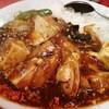 【すさみ食堂部⑤】中国料理大宛でしびれる旨さの麻婆飯
