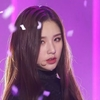 20.02.11 SBS MTV 더쇼 (THE SHOW) 이달의소녀(LOONA) SEL_Flex + # + So What