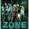 映画感想:「ZONE[ゾーン]」(55点/モンスター)