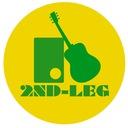Kick-Off of the 2nd-LEG