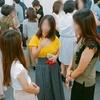 アロハボートのイベント企画【交流会】の魅力