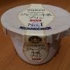 オハヨー乳業ジャージー牛乳プリンミルク【もぐナビベストフードアワード2020上半期/プリンカテゴリ1位】