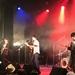 HOTLINE2017:九州エリアファイナル終了!!