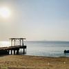 【沖縄旅行】おすすめの備瀬(びせ)Okinawa!