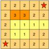 TCO 16 Round3参戦記録 - TerrainCrossing  -