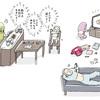子どもの気分転換に「行儀のわるいくらし」のご提案/イライラを乗り切る育児記事を寄稿しました