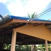 タイの洗礼を受ける(停電)2