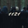 【歌詞和訳】1121: - Halsey:ホール・ジー
