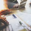 オーリック・システムズの評価・評判 - Webのデータを具体的な価値にするBIツール