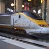 ヨーロッパでの列車旅行について調べてみた。