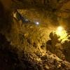 子どもと洞窟探検!「河内の風穴」に行ってきました!【滋賀県】