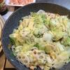 野菜のサウナ。「蒸し野菜」という発想
