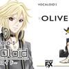 Oliverやヨヒオを制作したボカロプロジェクト「VocaTone」が復活!?