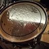 【ドラム】かわいそうなヘッドくん 〜正しく叩こう〜