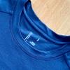 シンプルで多用途なシティサイクリスト向け高機能Tシャツ「Arc'teryx(アークテリクス) A2B Tシャツ」の着用感とサイズ感をレビュー|グリーンレーベルリラクシングのウール混紡Tシャツも紹介
