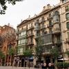 スペイン旅「本能と理性のバランスが大事!?夏のバルセロナ街歩き その1」