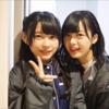 柿崎芽実 ~theアイドル、永遠なれ。~  【日向坂を語りたい!Vol.2】
