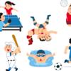 「体育の日」の終わりと「スポーツの日」の始まり