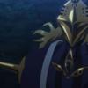 【Fate/Apocrypha(フェイト アポクリファ)】 モードレッドは商売上手 第14話感想【2017年夏アニメ】