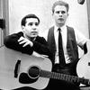 サイモン&ガーファンクル - [Mrs. Robinson] 1968