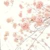 日本のキリシタンの「問題」娘。〜『細川ガラシャ キリシタン史料から見た生涯』⑥