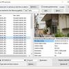 JPEG画像のファイル名を一括して変換できる「RenJPEG」