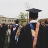 MPHの卒業資格を得ました!
