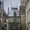 ルーアンの大きな古時計