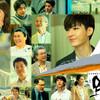 【映像化】明日から全3回放送!NHK土曜ドラマ「路(ルウ)-台湾エクスプレス」。主演は波瑠、原作は吉田修一の同名小説