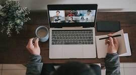 中小企業がアフターコロナでもWeb会議をもっと活用するためのポイント