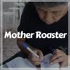バンコクのROKおばあちゃんのコーヒースタンド「Mother Roaster」で感激する、の巻。