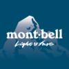 モンベルのチャレンジ支援プログラムが旅人にとって優秀すぎる件について