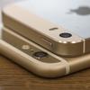 AppleCare+は80%未満が対象っていうけれど・・・iPhoneのバッテリー劣化具合をチェックする2つの方法