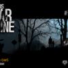 5/13のAppStoreセールからオススメのゲーム6選!This War of Mineが大幅値引き!