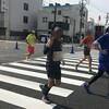 静岡マラソン 2019 備忘録 その3