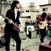 【家でロックを楽しむ。時間を忘れ見入るロックMV集21選】1987年生まれ的ロックバンドMVのススメ-部屋で弾いてるMV20選-