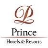 SPGカテゴリー7のホテルにも宿泊可!ポイントサイト業界初「すぐたま」でプリンスポイント最大20%還元キャンペーンがスタート!さらに人数限定でプリンスクラブのプラチナステータスを付与します