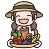 世田谷区駒沢の貸し農園おすすめガイド