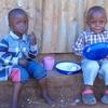 【孤児院への支援は危険?】③ケニアの孤児院に子どもがたどりつく実際の例