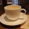 京都市内でPC作業する人のための【上島珈琲店 】情報